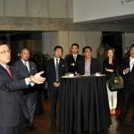 State Treasurer John Chiang Keynotes CALNET Elected Officials Briefing – Southern California