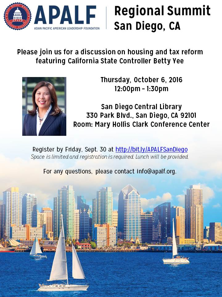 san-diego-flyer-new-by