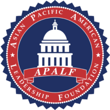 apalf logo FINAL