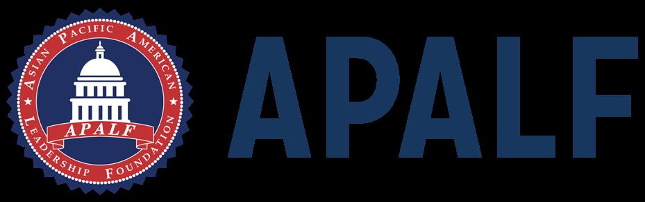 Asian Pacific American Leadership Foundation
